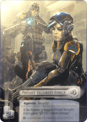 Netrunner-private-security-force-00005.png